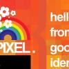 Lista 10 genialnych stron z pixelem w nazwie