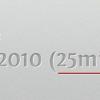Relatywne daty w WordPressie