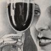 Stare reklamy z lat 30-tych