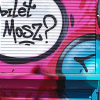 Graffiti: Katowice i okolice