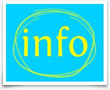 zbieranie informacji o projekcie