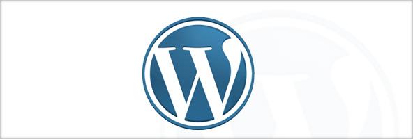 Wordpress Indywidualny wygląd postów