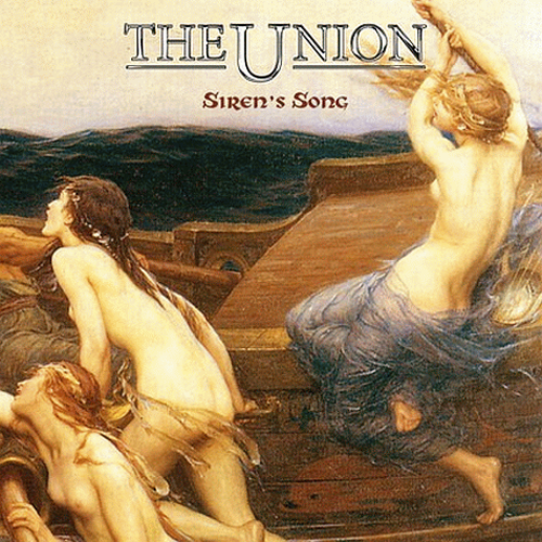 The Union - Siren's Song